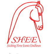 Stichting Horse Events Eindhoven